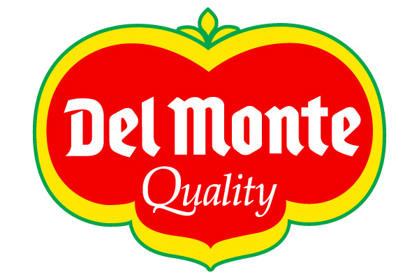 Del Monte Foods Joins the Fight Against Childhood Obesity in USA