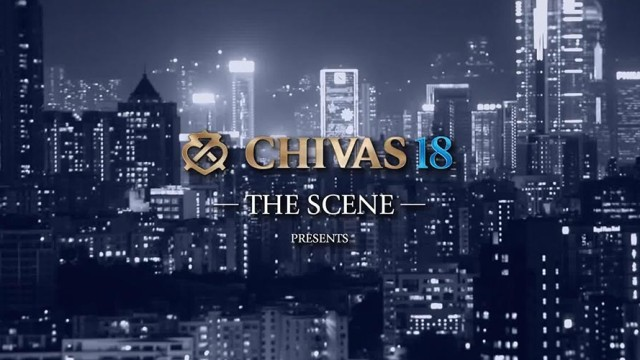 Geometry Global Reaches 10 Million People With CHIVAS 18 Movie