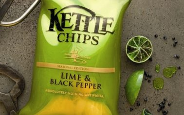 101 Crafts Kettle Chips Packs From Wood, Glass & Ceramics