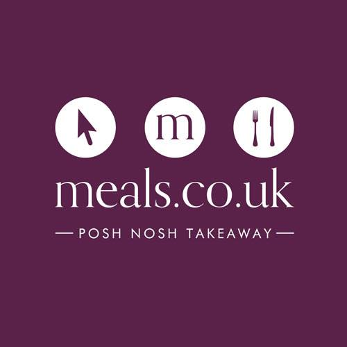 Food Delivery Start-Up Meals.co.uk Launches in London after Successful Bristol Pilot