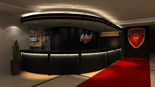 Budweiser Unveils Marquee FIFA World Cup Ad & Announces Budweiser Hotel by Pestana