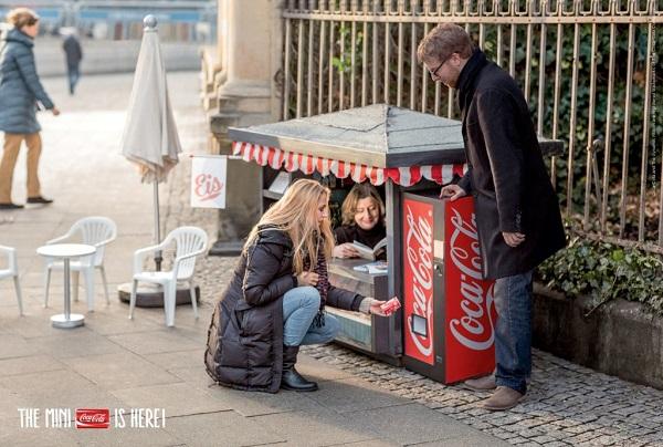 Mini Kiosk2