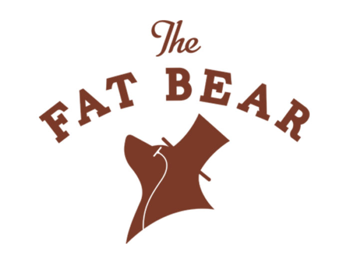 The Fat Bear Beefsteak Bacchanalia Pop-up Series – 'Get Gout or Get Out'