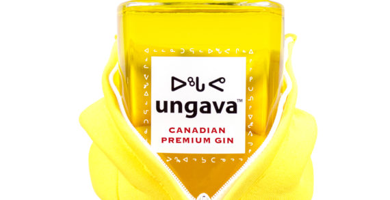 Ungava Introduces Its New 2014 Summerpack