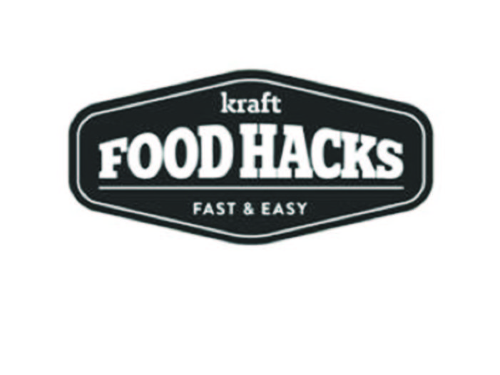 Kraft Canada Launches Search For Ultimate Food Hacker