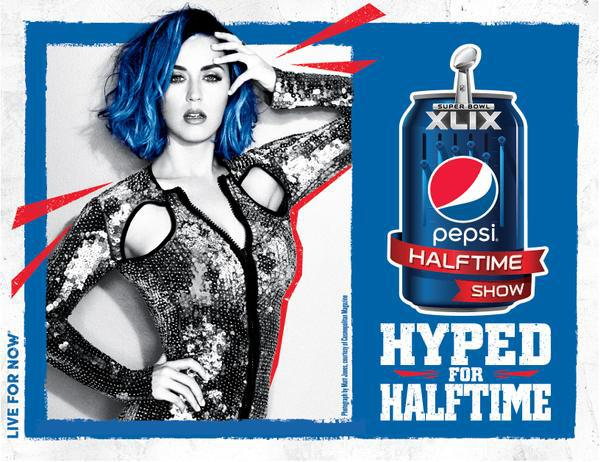 Pepsi Launches Search For Most Hyped Hometown In America