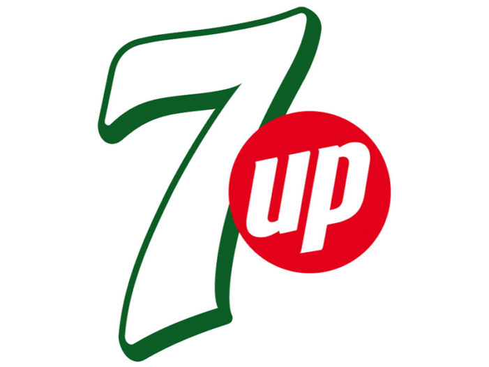 PepsiCo Launches New Logo, Branding Identity For 7Up