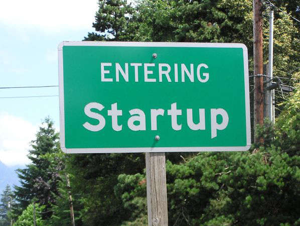 Venture Capital is Hungry For Food & Beverage Startups