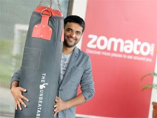 Restaurant Search App Zomato Acquires Urbanspoon to Fuel Global Expansion