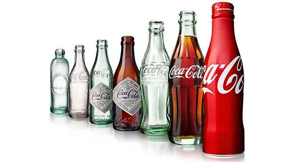 Coca-Cola Kicks-Off 2015 Global Campaign for the World Famous Package Design