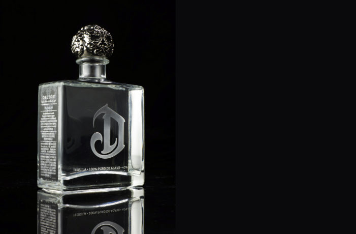 Deleon Tequila Unveils The Next Level Marketing Campaign