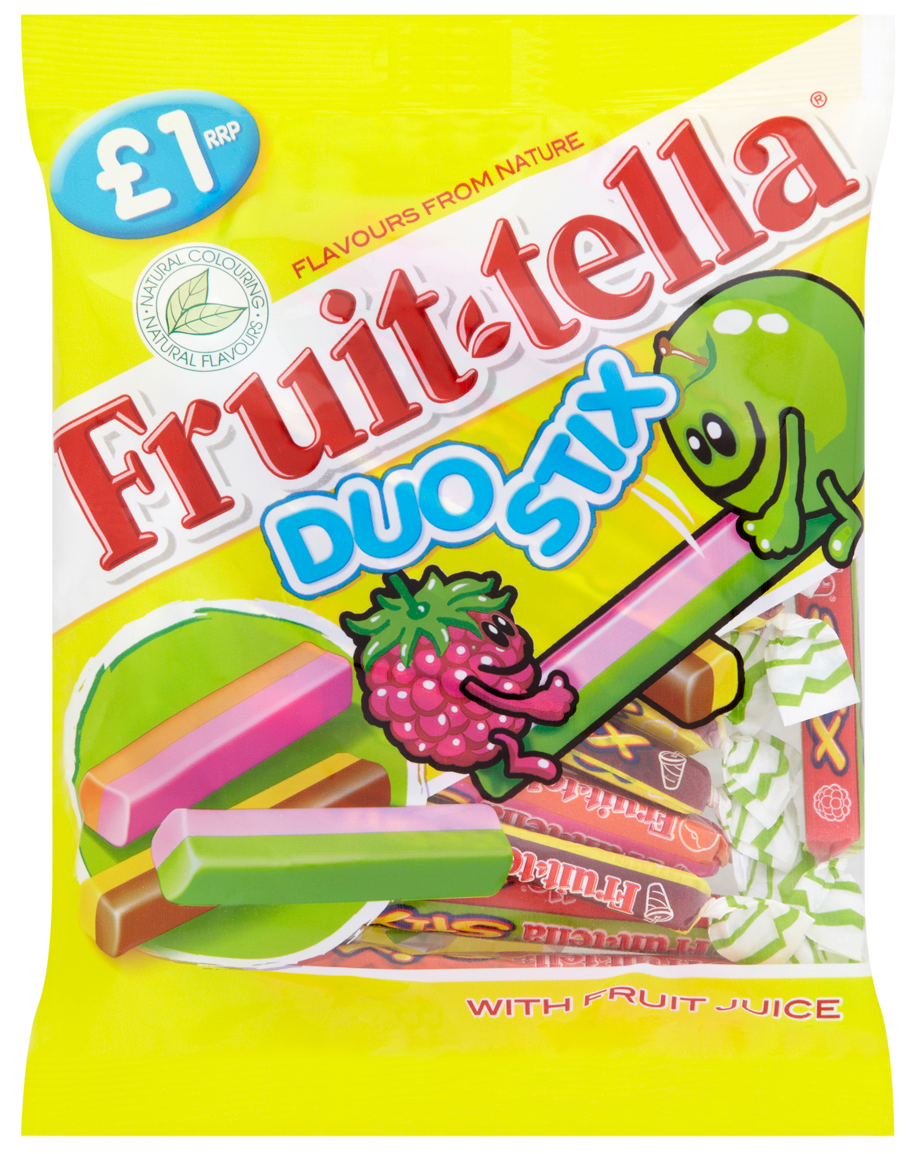 Fruittella_DuoStix_PMP_Bag