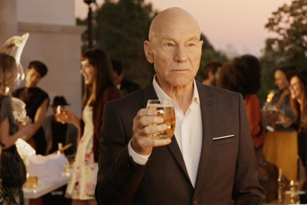 Strongbow's Latest US Ad Continues To Make Fun of Celebrity Endorsements