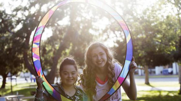 Coca-Cola Invites The World To Support The 2015 Special Olympics