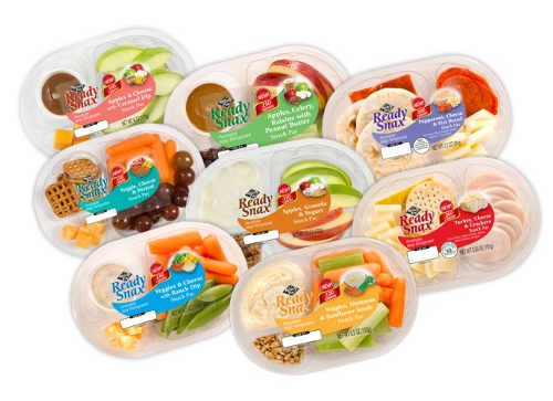Packaged Facts: Five Key Trends Shaping Food & Beverage Packaging