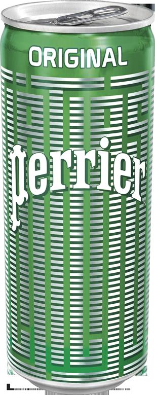 Perrier_SLIMCAN_ENg