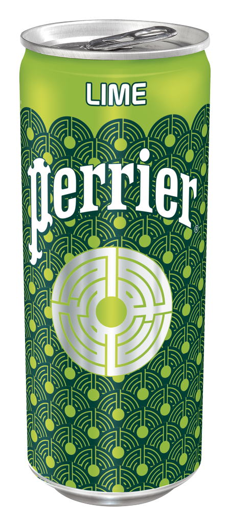Perrier_SLIMCAN_Lime