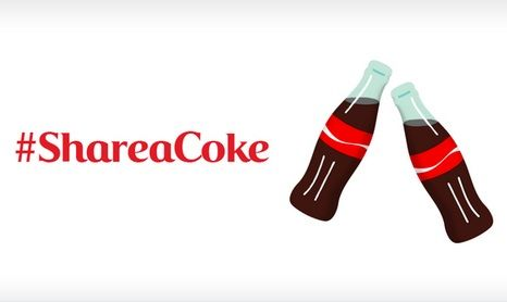 Coca-Cola Becomes First Brand to Receive a Dedicated Twitter Emoji