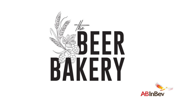 World's First Beer Bakery To Open In London