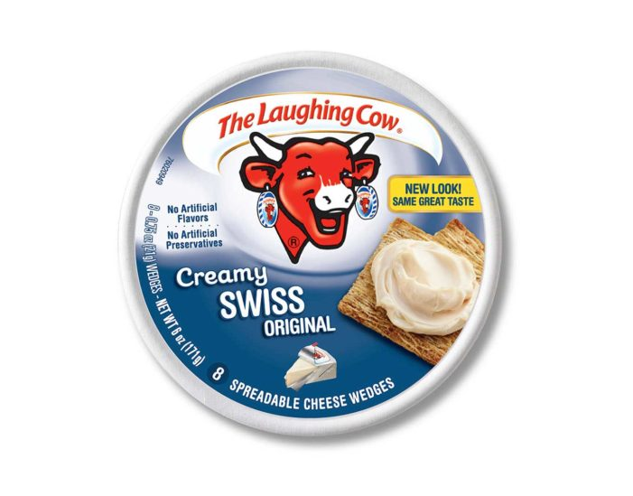 The Laughing Cow Brings Together US Tastemakers To Reinvent Snacking