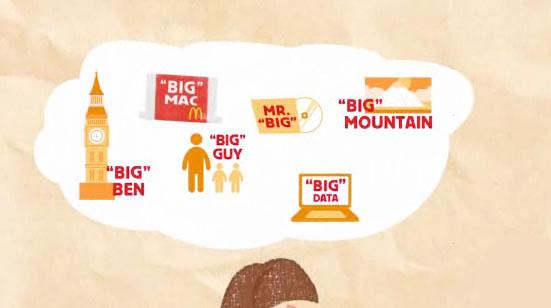 Burger King and Dentsu Y&R Tokyo Pitch it Against the Big Mac