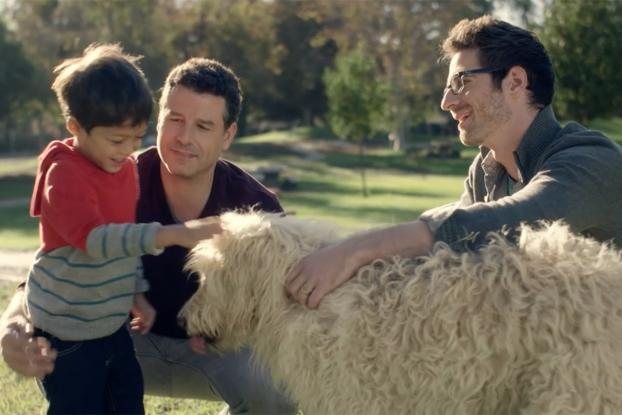 Happy Family Unveils New Campaign Celebrating Happiness