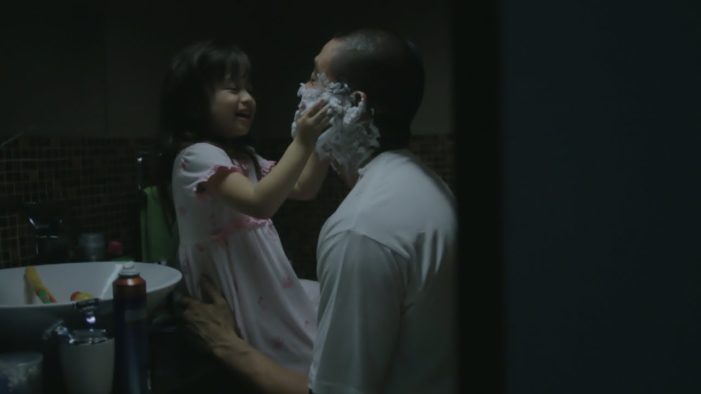 McDonald's Philippines Pays Tribute to Parents with Heartwarming Film