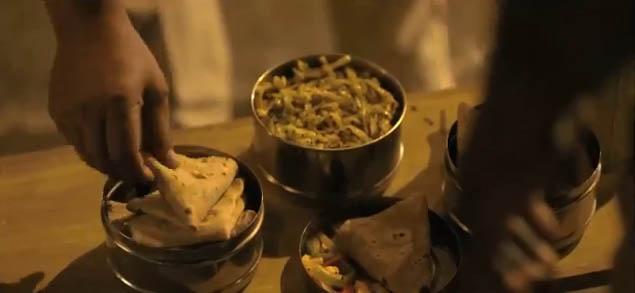 Grey Group India Creates New Relationships For Samrat Atta