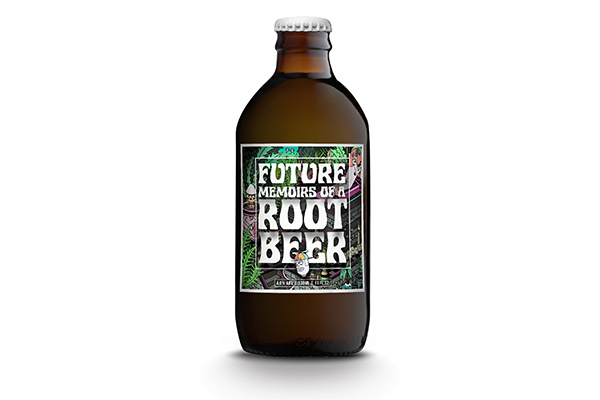 East 9th Brewing To Release Australia's First Alcoholic Root Beer