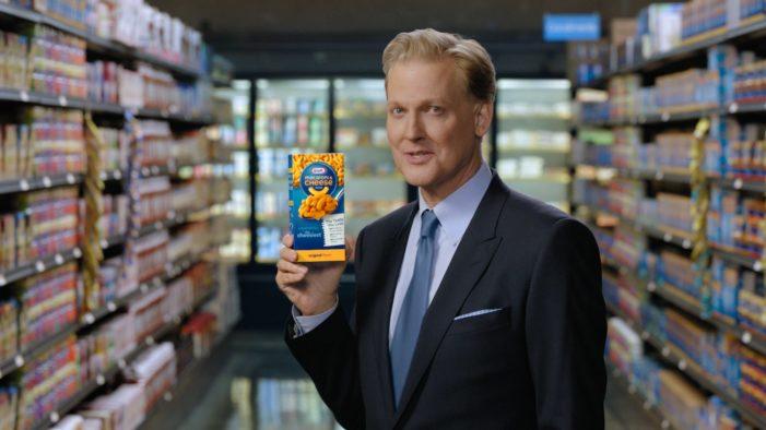 Kraft Has Kept its Preservative-Free Mac & Cheese a Secret – Until Now