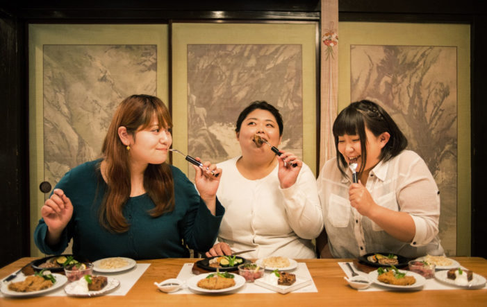 "JWT Japan & University of Tokyo Team to Open ""No Salt Restaurant"""