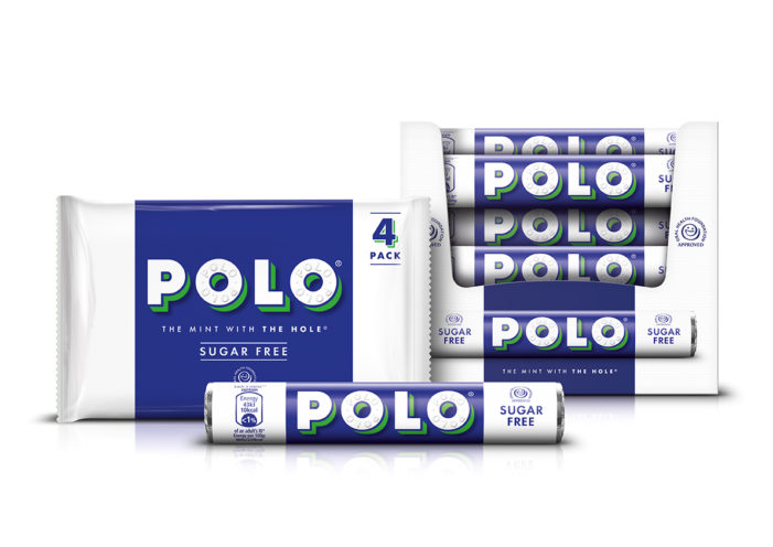 POLO Picks Taxi Studio to Deliver a Modern Classic