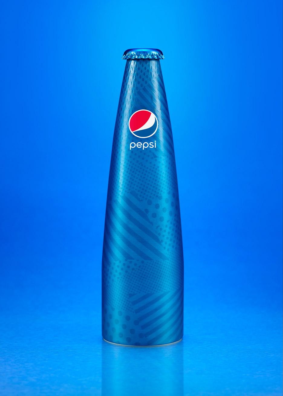 prestige-pepsi-bottle-karim-rashid-product-design-milan-design-week-2016_dezeen_936_6