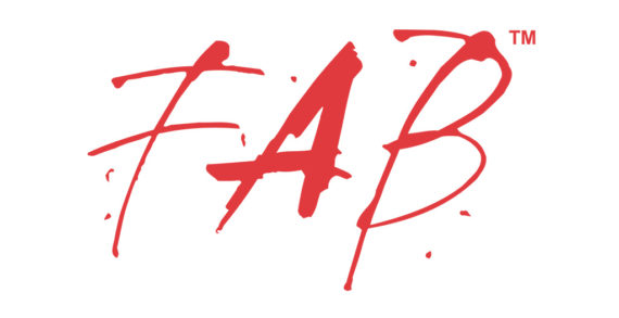 The 18th FAB Awards Conclude Judging & Announce the Finalists