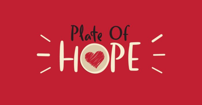 """KFC India Launch a Power Packed """"Plate of Hope"""" Push to Fight Hunger"""