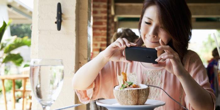 Millennial Menus: Culinary Trend Tracking Series