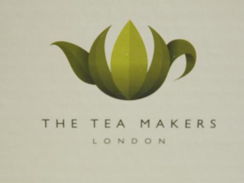 The Tea Makers Launch New Darjeeling Range