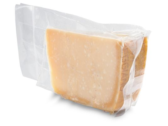 USDA: You Could Eat Your Food's Packaging Within Three Years