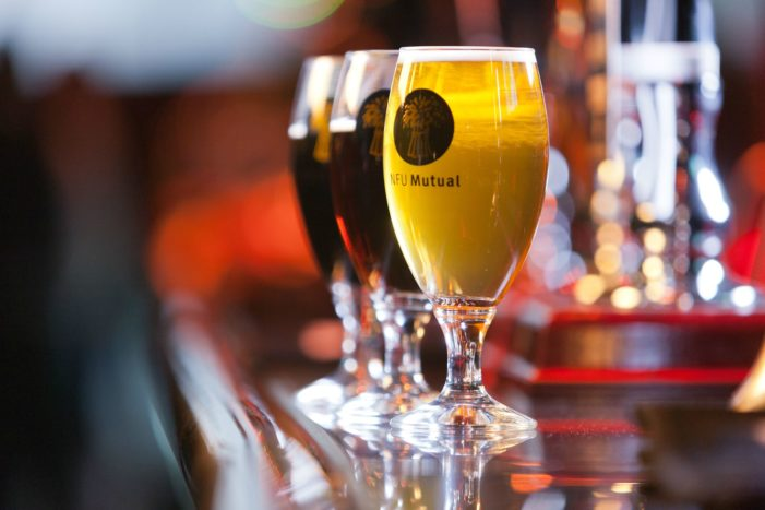 New Beer Now Conference to Locate at BeerX in 2017