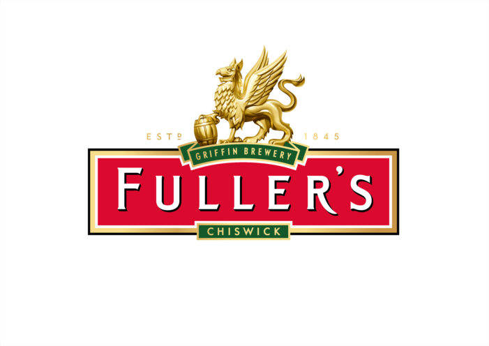 Fuller's online 'Beerfinder' for the USA is automatically updated