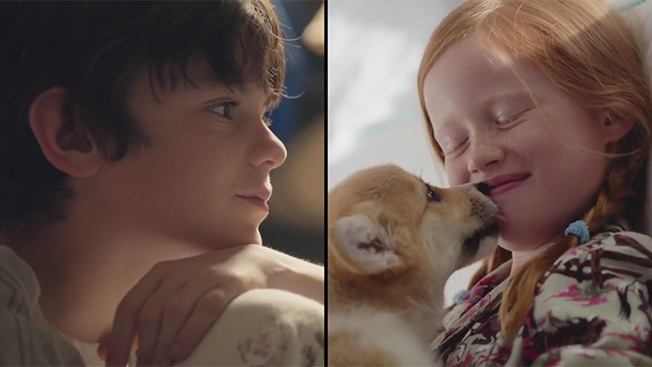 Leo Burnett Helps McDonald's Introduce 'A Better Chicken McNugget'