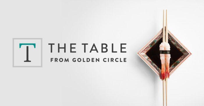 DigitasLBi Unveils Global Loyalty Led 'The Table' Push For Shangri-La Hotels