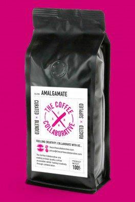 43721_coffee-collab-1-column-image-web-pack