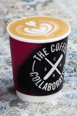 4a734_coffee-collab-1-column-image-web-coffee-cup