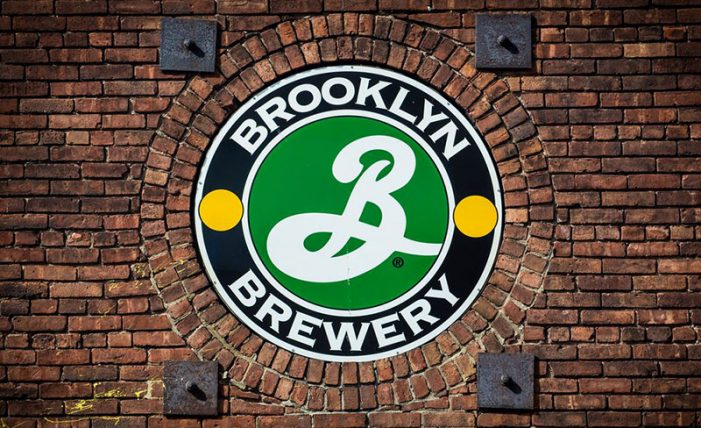 Carlsberg UK Teams with Brooklyn Brewery on Exclusive Distribution of Craft Beer Portfolio