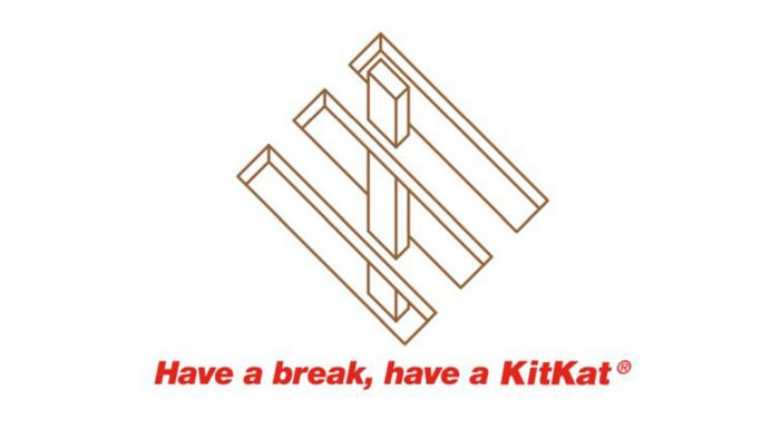 JWT London & KitKat Give Daily Mirror Puzzle Fans a Break