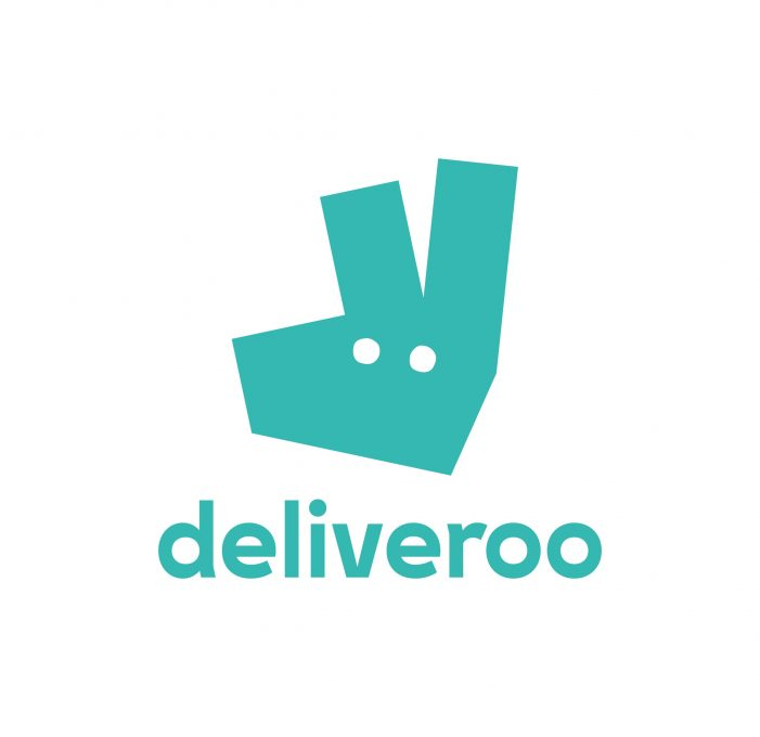Deliveroo for Business Launches Globally