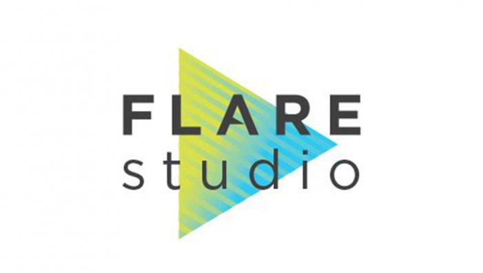BBDO Worldwide Launches Flare Studio with Mars as Inaugural Client Partner