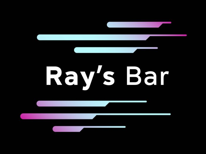 Voodoo Ray's Launch New Cocktail Bar in London – Ray's Bar