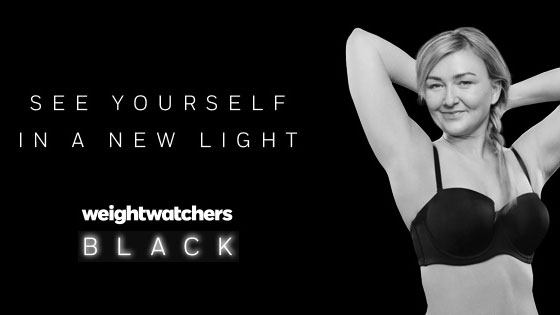 Weight Watchers Unveils WW Black Program to Empower Women to be More Sexually Confident